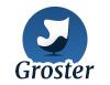 Мебельный интернет-магазин Гростер