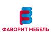ООО Фаворит мебель