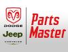 Partsmaster