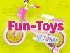 Fun-Toys