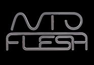 AutoFlesh