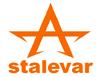 Компания Сталевар