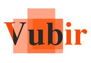 Vubir