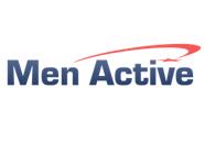 Men Аctive