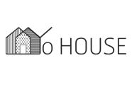 YoHouse