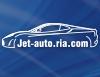 Jet-auto