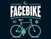 Facebike - самый большой склад магазин велосипедов в Украине