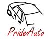 Passat B7 B8 Pride Auto