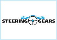 Steering gears (Стірінг Гірс)