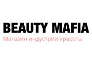 Beauty Mafia