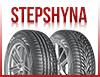 STEPSHYNA