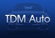 TDM Auto