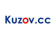 Kuzov.cc - новые запчасти для иномарок