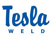 Tesla Weld