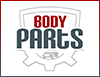 BodypartSinUA