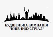 Киев-Индустриал
