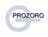 Prozoro Group