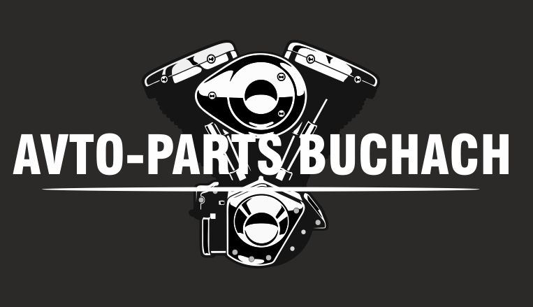 Avto-Parts Buchach