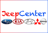 JeepCenter