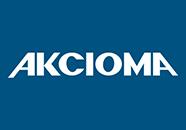 КЦ «Аксіома»
