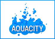 Aquacity