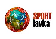 Спортлавка