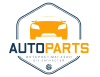 Autoparts-Автозапчасти