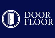 Door-Floor.