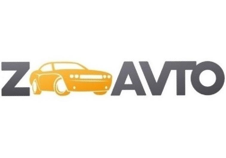 Магазин автозапчастей Zavto.