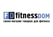 Fitnessdom