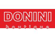 Donini Boutique