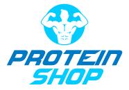 ProteinShop