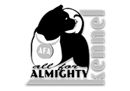 Профессиональный питомник Американская Акита ALL FOR ALMIGHTY
