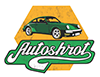Autoshrot