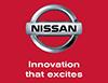 Nissan Центр Днипро «Сингл Авто»