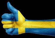 Swedish Avto Parts