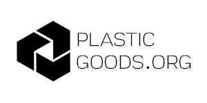 PlasticGoods