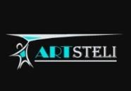 ARTSTELI