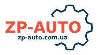 ZP-AUTO