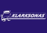 KSP Parts