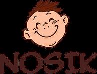NOSIK