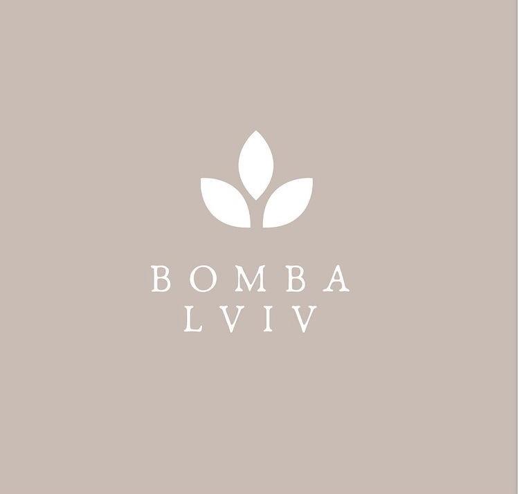 BOMBA_LVIV от производителя