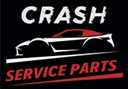 Crashservice-parts