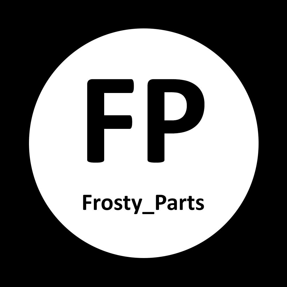 Frosty_Parts