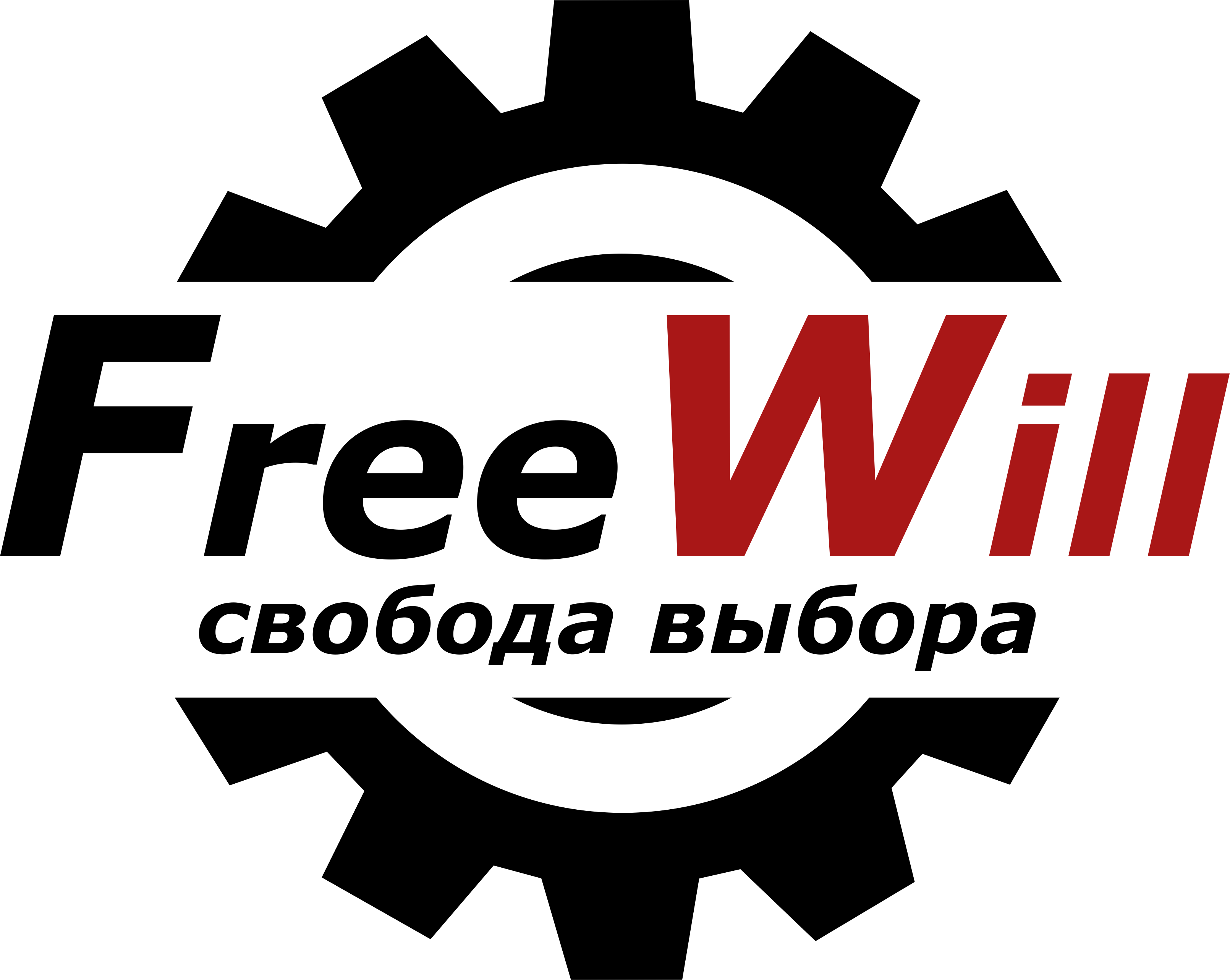 Wree Will Втулки и Сайлетблоки из полиуретана