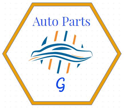 Galant AutoParts