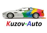 KuzovAuto