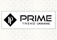 PrimeTrend