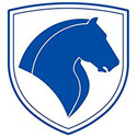 Iran Khodro Samand logo