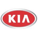 Киа - подбор авточехлов для автомобилей Kia